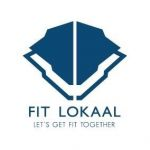 FitLokaal